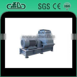Economic cattle feed grinding machine