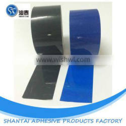 Wholesale different colors BOPP packing adhesive tape