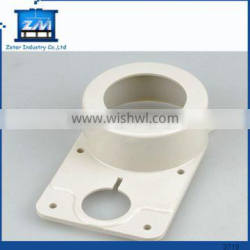 Top Quality Injection Plastic Mold Manufacturer