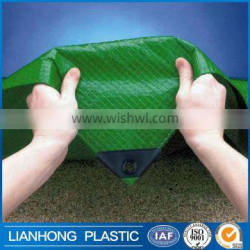 Hot sales high quality tarpaulin cover roll for cargo cover, waterproof tarpaulin for truck cover.