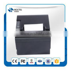 """alibaba supplier for 80MM Multi-interface Thermal Printer(3"""")-- HRP 80W"""