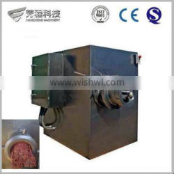 stainless steel mixer mincer meat grinders