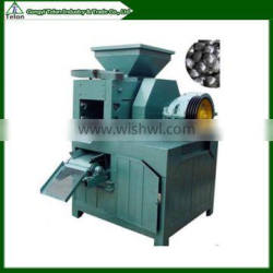 Multi-funtional metal powder ball press machine/aluminium dust ball pressed machine