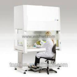 Super cheap single biological safety cabinet