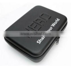 High quality 9inch Shockproof waterproof anti-shock case with hard EVA