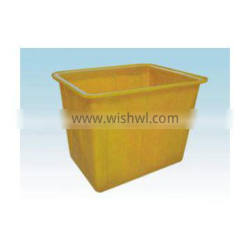 Storage container for sale from China