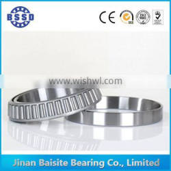 Tapered roller bearing CR6016PX1