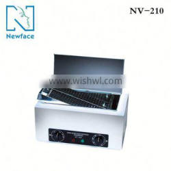 NV-210 fda sterilization requirements UV Sterilizer high temperature sterilization machine