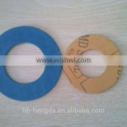 china acid resistant rubber gasket manufacture
