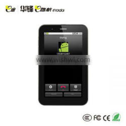 New!MTK8377 Tablet PC 7 Inch Android 4.1 3G+ GPS+ Bluetooth+ Dual SIM Card Slot+GSM Monster Phone+ Dual Camera+8GB!