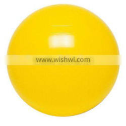fitness ball (certificated by CE )