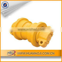 Made in China excavator undercarriage bottom rollers