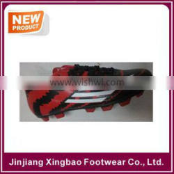 Mesi 10.3 AG Artificial GrassS Football Boots 2015 FG Firm Ground Football Boots Shoes Cleats Perfect Trainers Moulded Studs