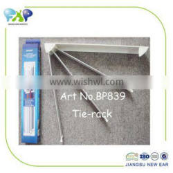 Tie Rack,Extended & Rototable,Direct factory supplier