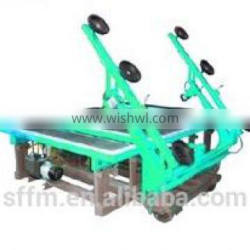 High Quality Low Price Automatic Glass cutter
