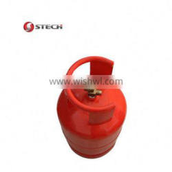 house use 12.5kg LPG gas cylinder for Bangladesh prices
