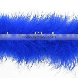Party feather boa (promotion gift) MW-0115