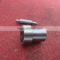 DN Type Fuel Nozzle ND-DN20PD32 with best price