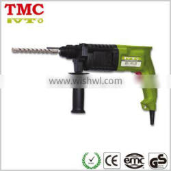 30mm 500w Electric Rotary Hammer for Sale