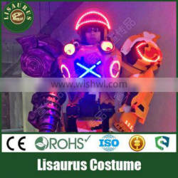 Lisaurus-Da junli hot sell Game hero figure costume, Starcraft human hero Lisaurus-Da junli hot sell Game hero figure costume, S