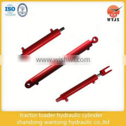 tractor loader hydraulic cylinder for sale