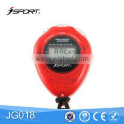 Sport Stopwatch Digital Timer