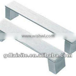 furniture hardware aluminum alloy handle