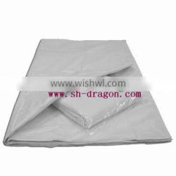 disposable hospital bedsheet, bedsheet, nonwoven bedsheet