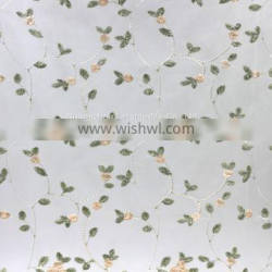 Alibaba dot com Latest Style strench wedding Lace Fabric for dress