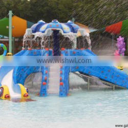 2016 New waterpark tube wholesale factory in guangzhou