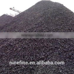 Low Sulfur High Quality Anthracite Coal For Sale