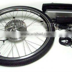 1500w electric bike conversion kits