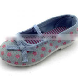 bowknot hotsale new soft baby shoes