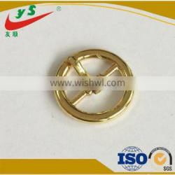 Competitive price wholesale buckles for slippers