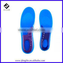 good quality and cheap price sport waterproof insole board