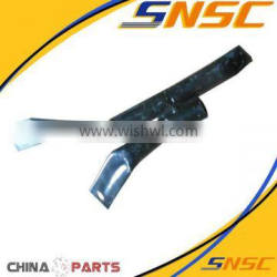 2803330-D814 support for FAW truck parts SNSC parts high quality parts 2015 hot sell for FAW parts SNSC