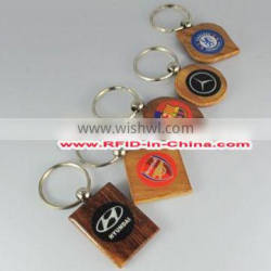 125KHz T5577/EM4503 RFID Cards for Access Control System by RFID Chip Manufacturers