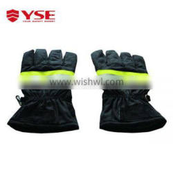 impact resistant glove,industrial impact gloves