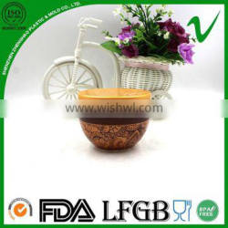 8oz empty cosmetic cream use wide mouth plastic jar manufacture