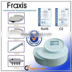 Super Professional Radiofrequency Machine -Fraxis