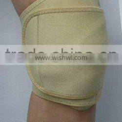 sports support, knee support, knee protector