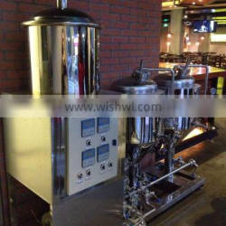 home brewing quality assured 50l beer brewing equipment
