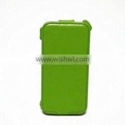 Hot Bend Leather Case For Sky Mobile , For Sky Cell Phone, For Sky Phone Case
