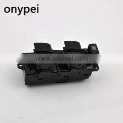 GJ6A-66-350A High Quality Genuine Parts Electric Power Window Master Control Switch for Maz da 6 2006-2008
