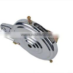 hot sale band brake for bicycle bicycle parts
