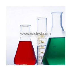 Blood Test Biochemistry Analyzer And Open Reagents/ chemistry kits (skype: fangfeimengxiang876)