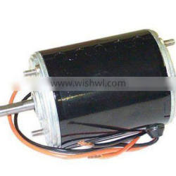 Air Blower Motor for Tractor / Cab