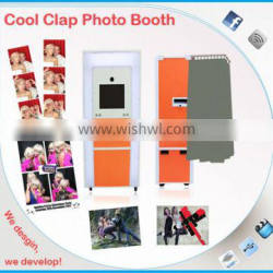 Best Online Photo Booth Service of All Models