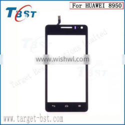 Original new for Huawei 8950 touch screen with low price