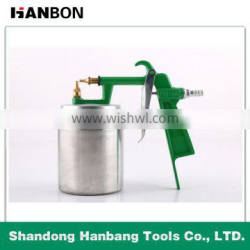 Professional spray gun with high quality made in china
